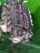 Двигатель HONDA FIT SHUTTLE, GG7, L15A; B7218 [074W0040049]