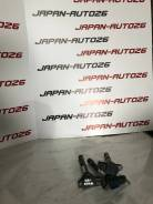 Катушка зажигания CR14 на Nissan March BK12