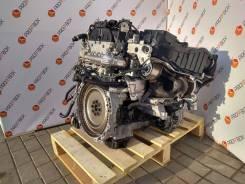 Двигатель в сборе. Mercedes-Benz: GLK-Class, S-Class, CLA-Class, M-Class, B-Class, E-Class, GLA-Class, A-Class, Vito, GLE, Viano, GLC, SLK-Class, CLS...