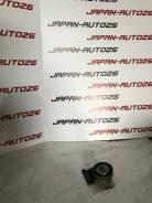 Ролик натяжной CR14 на Nissan March BK12
