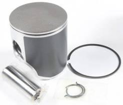 Продам Поршень BRP 600 HO (T-Moly, номинал) SM-09144