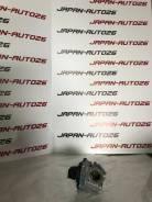 Дроссельная заслонка CR14 на Nissan March AK12
