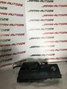 Корпус воздушного фильтра на Nissan March BK12 CR14