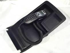 Телефон Jaguar XJ XJR Daimler Vanderplas