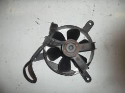 Вентилятор радиатора Suzuki Bandit 250 (GSF 250V-V)