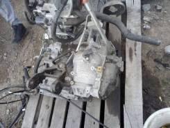 АКПП. Mazda Atenza, GH5AP, GH5AS, GH5AW, GH5FP, GH5FS, GH5FW, GHEFP, GHEFS, GHEFW Mazda Mazda6, GH Двигатель L5VE