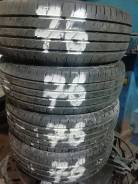 Dunlop Enasave RV504. летние, б/у, износ 10%