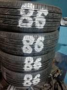 Dunlop SP Sport. летние, б/у, износ 20%