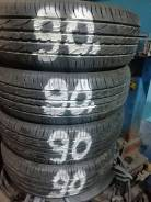 Dunlop Enasave EC203. летние, б/у, износ 10%