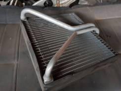 Радиатор отопителя. Nissan Almera Classic, B10
