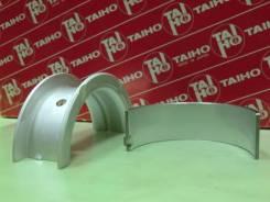 Комплект вкладыши и полукольца RD28