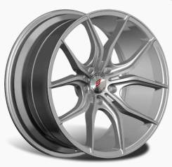 [r20.store] Новые диски R18 5*112 Inforged IFG17