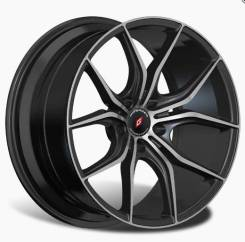 [r20.store] Новые диски R18 5*114,3 Inforged IFG17
