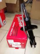 PSA332505 Стойка амортизатора Daewoo Matiz; Ch. Spark 05-10 FL