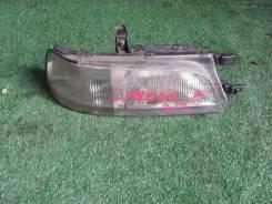 Продам Фара Nissan Laurel, правая HC34 (100-66226)