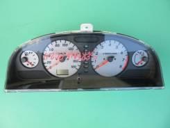 Панель приборов Nissan Serena, PC24/PNC24, SR20DE