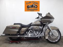 Harley-Davidson Road Glide FLTRX, 2005