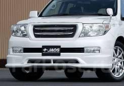 Губа. Toyota Land Cruiser, GRJ200, J200, URJ200, URJ202, URJ202W, UZJ200, UZJ200W, VDJ200 1GRFE, 1URFE, 1VDFTV, 2UZFE, 3URFE