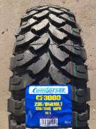 Comforser CF3000, 235/85R16