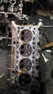 Клапан Mazda