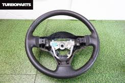 Руль Toyota Belta SCP92 [Turboparts]