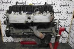 Двигатель в сборе. Jeep Grand Cherokee, ZG, ZJ Двигатели: AMC, I6, AMCI6