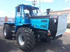 ХТЗ Т-150, 2008