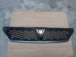 Решетка радиатора. Toyota Vista Ardeo, AZV50G, AZV55G, SV50G, SV55G, ZZV50G 1AZFSE, 1ZZFE, 3SFE, 3SFSE