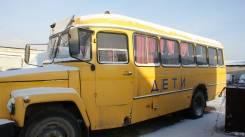 КАвЗ, 2006