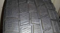 Dunlop Winter Maxx WM01. Зимние, без шипов, 2015 год, новые