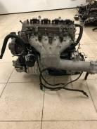 Водный транспорт Двигатель