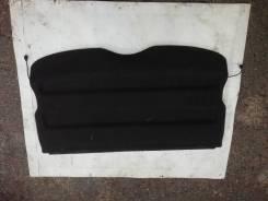 Полка багажника ситроен с 4 б7 1.6 мкпп (2011-2016) хетчбек