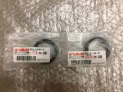Сальник вилки 4PU-23145-01-00 Yamaha FJR1300 XJR1300 FZ1 FZ8 YZF-R1