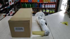 Фильтр топливный в сборе 23210-B1040 Toyota RUSH 3SZ Daihatsu Be-Go