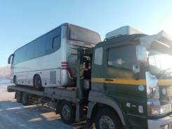 Самогруз 4вд , эвакуаторы до 15 тонн негабарит