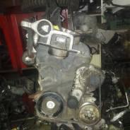 Двигатель в сборе. Renault Megane Renault Grand Scenic, JM, JZ12, JZ1G, JZ16, JZ, JZ0Y, JZ0L, JZ0U, JZ0G, JZ0D, JZ07, JZ00, JZ0J, JZ03, JZ0F Renault S...