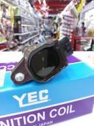Катушка зажигания YEC IGC801A, Suzuki