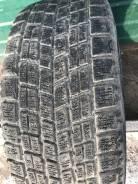 Bridgestone Blizzak WS-50, 205/55 R16