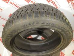 Bridgestone Blizzak LM-25, 225/50 R17