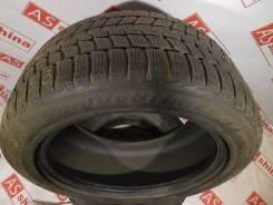 Bridgestone Blizzak LM-25 4x4, 255/50 R19