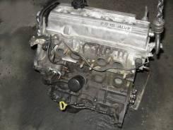 Двигатель 3sfe по запчастям