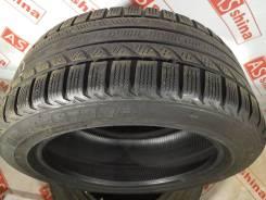 Bridgestone Blizzak LM-35, 225/45 R17
