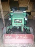 Самодельная модель, 2002