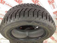Bridgestone Blizzak Spike-01, 235/60 R17