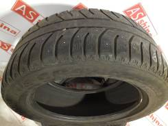 Bridgestone Ice Cruiser 7000, 235/55 R18
