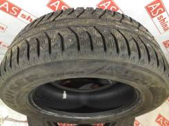 Bridgestone Ice Cruiser 7000, 225/65 R17