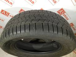 Continental ContiCrossContact Winter, 235/60 R17