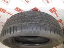 Continental ContiCrossContact Winter, 255/55 R18