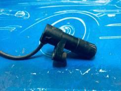 Датчик ABS Toyota 89546-10030