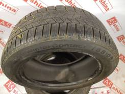 Continental ContiWinterContact TS 810 Sport, 225/50 R17